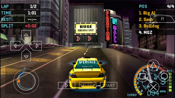 game-ps2-di-android