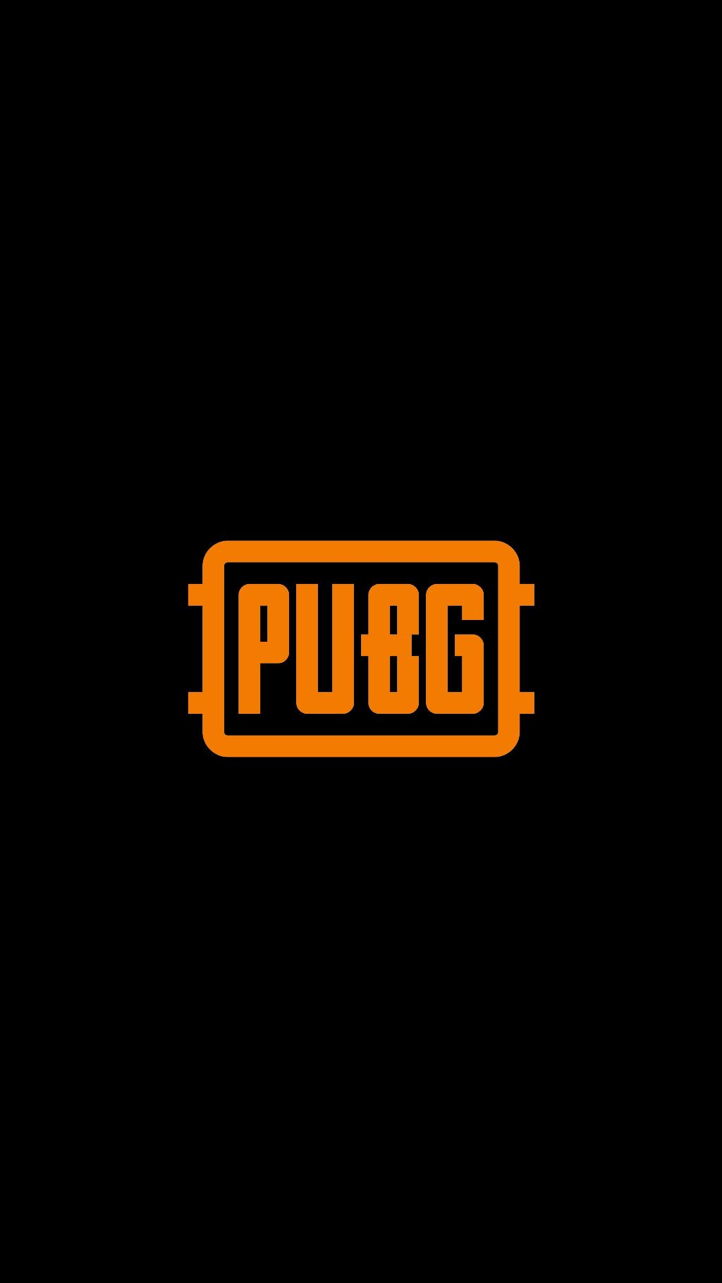 190 wallpaper pubg mobile hd terbaru dan terlengkap 190 wallpaper pubg mobile hd terbaru