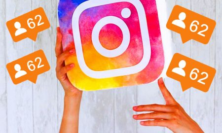 Cara Menambah Follower Instagram dengan Cepat!