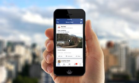 Cara Download Video Facebook di Smartphone dan PC