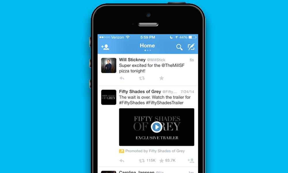 Cara Download Video Twitter di Smartphone dan PC