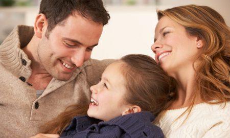 Anak Bungsu Manja? Ini Dia, 10 Fakta Tentang Anak Bungsu Perempuan 4
