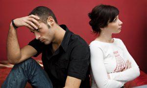 Mitos yang Bisa Bikin Kamu Putus Sama Pacar