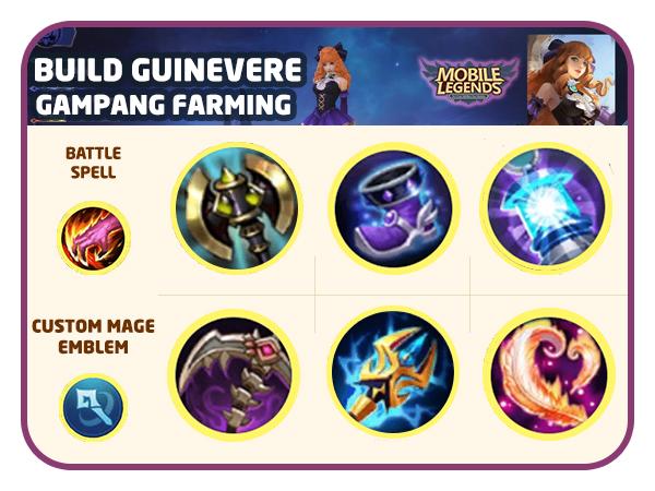 Build Gampang Farming - TipsPintar
