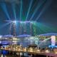 6 Alasan Orang Lebih Pilih Singapura Jika Baru Pertama Kali ke Luar Negeri 12