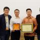 Pakai Platform Digital! Jet Commerce Bantu Pelaku Usaha Tembus Pasar Expor 6