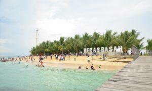 Pelesiran Bersama Keluarga, Kunjungi 5 Tempat Wisata di Samarinda Ini 7