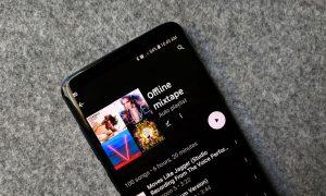 Cara Download Lagu YouTube di Smartphone dan PC