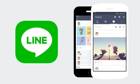 Cara Download Video di LINE Lewat Smartphone dan PC
