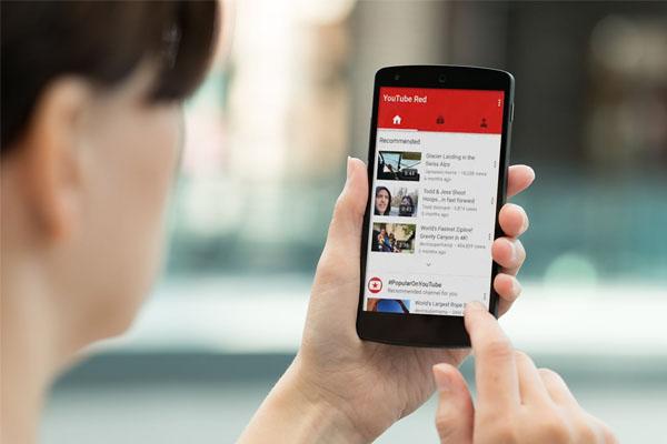 Cara Menghasilkan Uang dari YouTube Secara Cepat 4