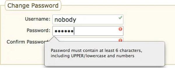 Cara Mengetahui Password WiFi yang Sudah Terhubung