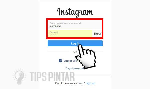 Cara Menonaktifkan Instagram Sementara & Permanen