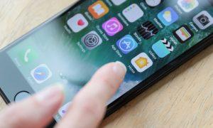 Cara Menyembunyikan Aplikasi di Android dan iPhone