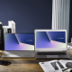 Mau Tau Laptop Kecil Lebih dari Kertas A4? Buktikan Di 17 Januari 2019! 8