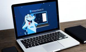 Aplikasi VPN untuk PC