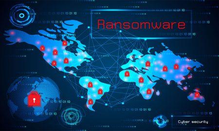 Jenis Virus Komputer di Dunia