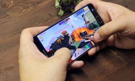 Game Perang 3D