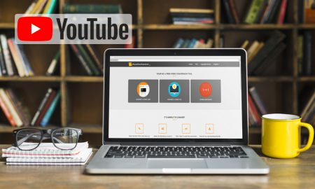 Situs Converter Video YouTube