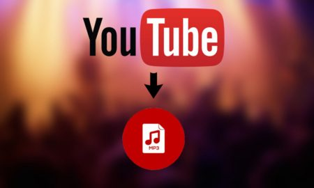 Aplikasi Download Video YouTube Jadi MP3