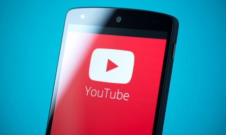 Aplikasi Download Video YouTube ke Galeri