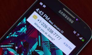 Situs SMS Gratis Lewat Internet