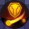 Firaga Armor