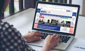Situs Berita Online