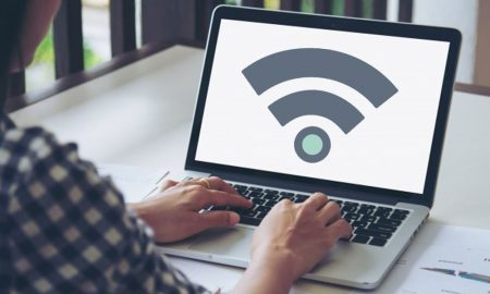 Tips Menambah Kecepatan Koneksi Internet di Windows