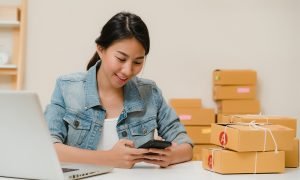 Cara Jualan Online untuk Pemula Hingga Sukses!