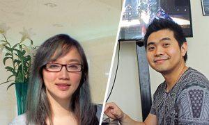 animator asal Indonesia yang sukses