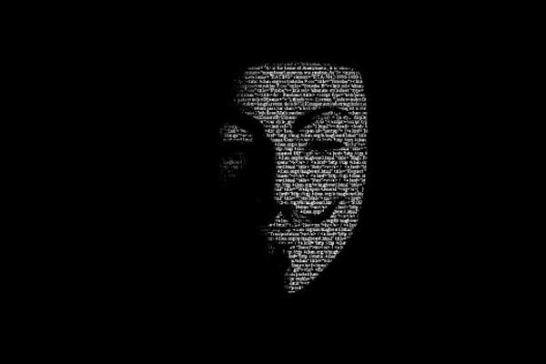 Jenis Hacker dan Cara Kerjanya