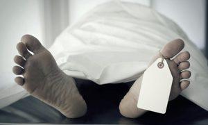 Kanker paling mematikan di Indonesia
