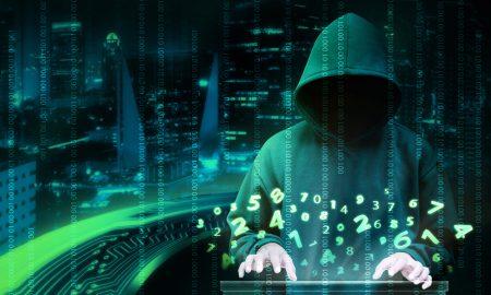 Organisasi Hacker Paling Terkenal di Dunia