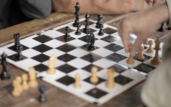 permainan untuk mengasah otak
