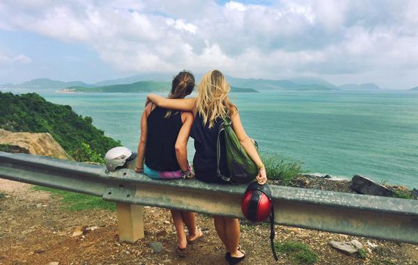 Tips Travelling Murah ke Luar Negeri