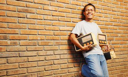 Brand Teknologi Asal Indonesia yang Mendunia