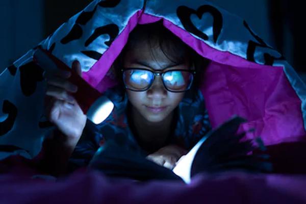 Fakta Penting untuk Pengguna Kacamata Minus