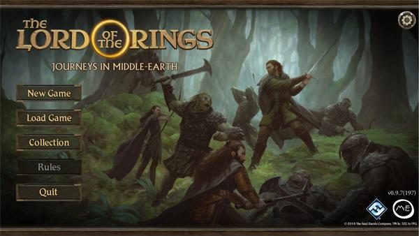 Game yang Diadaptasi dari Film