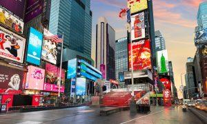 Ibu Kota Negara Paling Canggih di Dunia