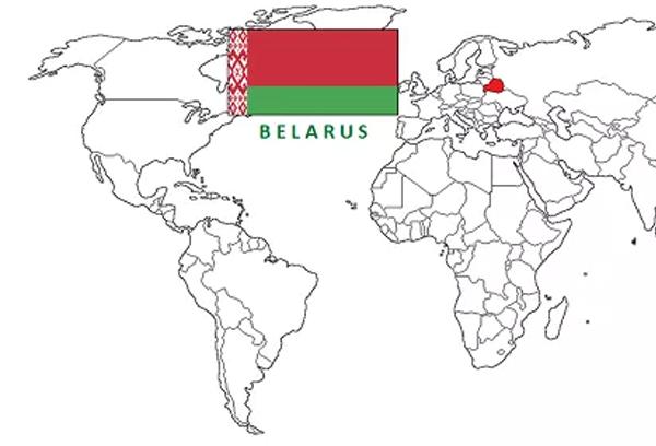 Negara dengan Paket Internet Termurah di Dunia