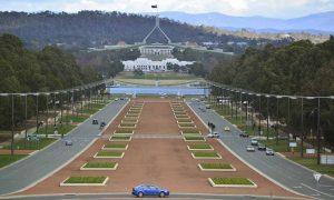 Negara yang Pernah Memindahkan Ibu Kota