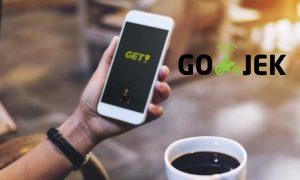 Startup Indonesia yang Go Internasional