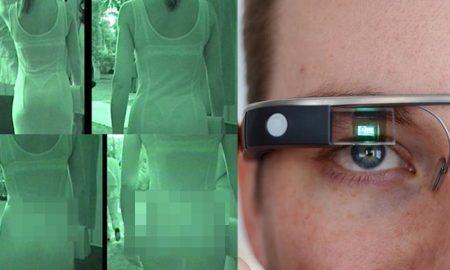 Teknologi yang Berbahaya Jika Disalahgunakan