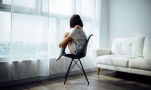 zodiak yang memiliki kepribadian introvert