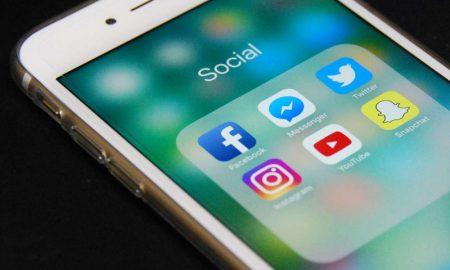 Aplikasi yang Paling Banyak Digunakan di Indonesia