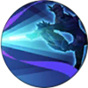 Defiant Sword - Attack Mode