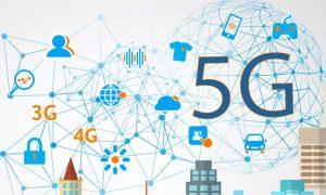 Fakta Menarik Tentang Teknologi 5G