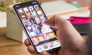 Fungsi Smartphone yang Bisa Kamu Gunakan