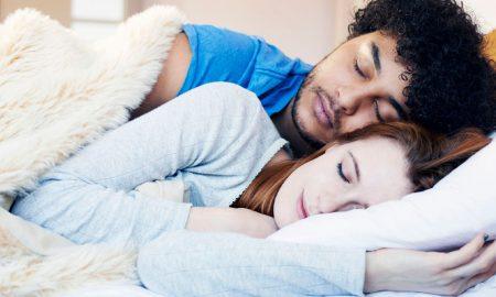 Hal Aneh yang Bisa Terjadi Saat Tidur