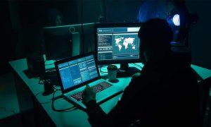 Informasi yang Paling Sering Dicuri Hacker